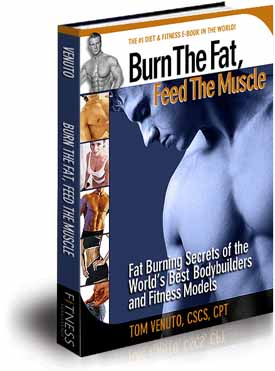 burn-fat-feed-muscle