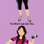5 Reasons Why New Year's Fitness and Weight Loss Resolutions Fail