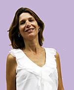 Relationship Guru & Mindset Motivator Susan Preston