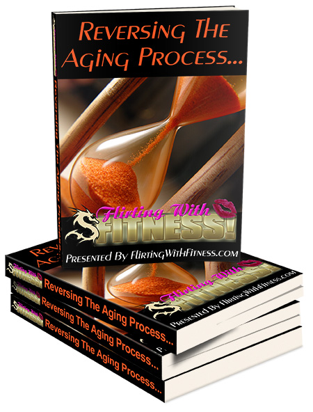 Free Download: Reversing The Effects Of Aging