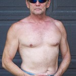 Fitness On The Road To 60