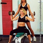 Do You Need A Certified Personal Trainer?