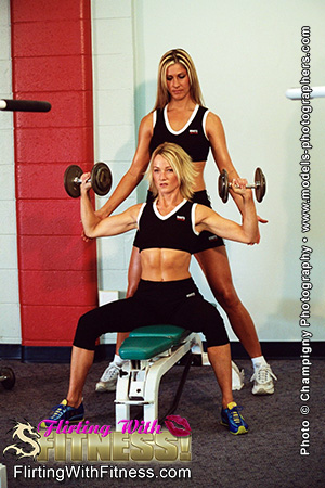 Why You Need A Certified Personal Trainer