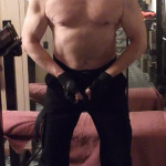 Bodybuilding at 60 - Quest For My Best!